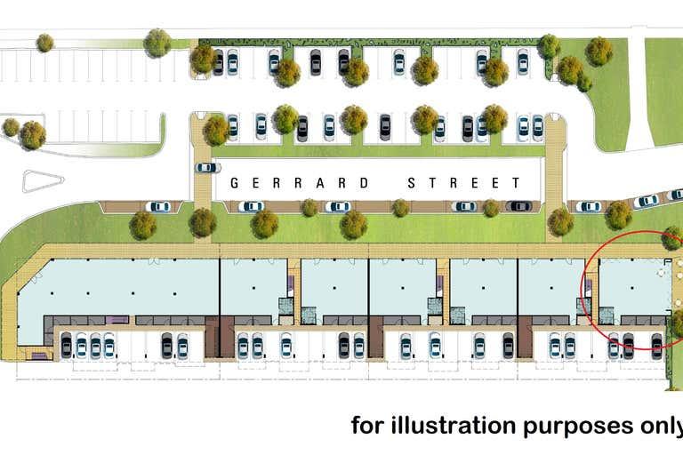 5/85 Gerard Street East Cannington WA 6107 - Image 2