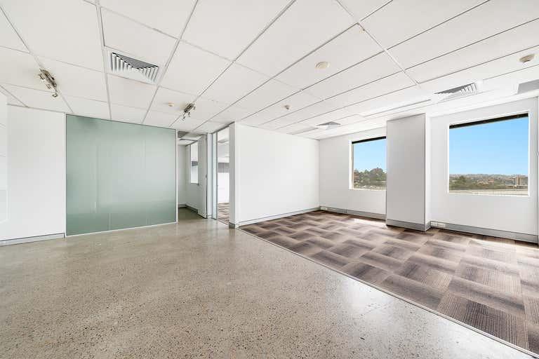 Level 6, 122 Arthur Street North Sydney NSW 2060 - Image 1