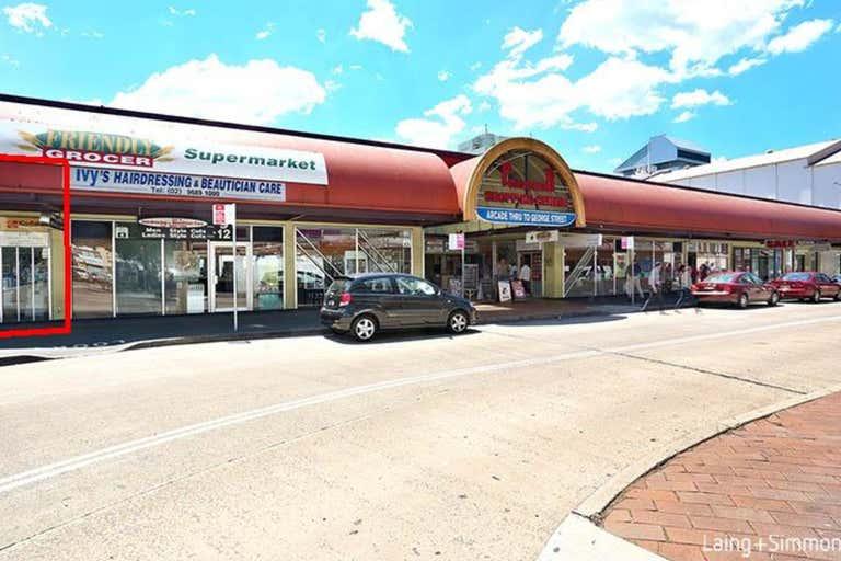 20/55-67 George Street Parramatta NSW 2150 - Image 1