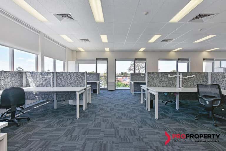 448 Fitzgerald Street North Perth WA 6006 - Image 3