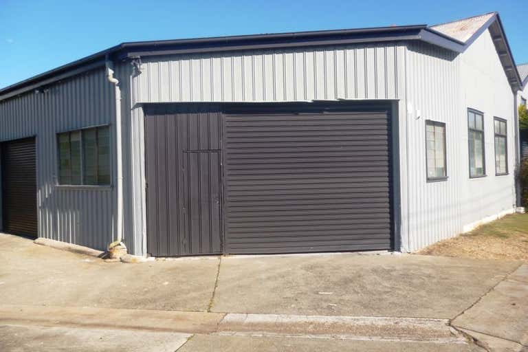 2/17 Chrome Street Salisbury QLD 4107 - Image 1