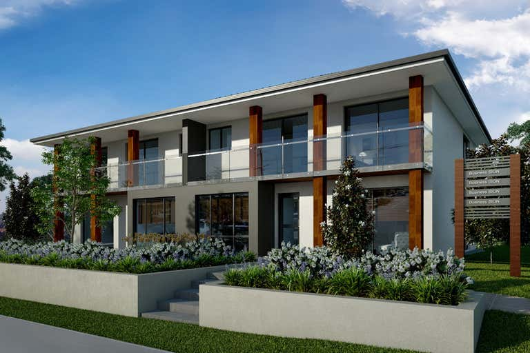 18 Park Avenue Burleigh Heads QLD 4220 - Image 1