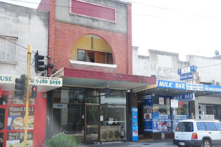 15 Gilbert Road Preston VIC 3072 - Image 1