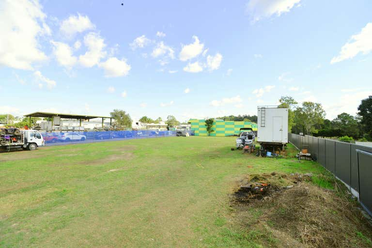 1/54-56 Spanns Road Beenleigh QLD 4207 - Image 4