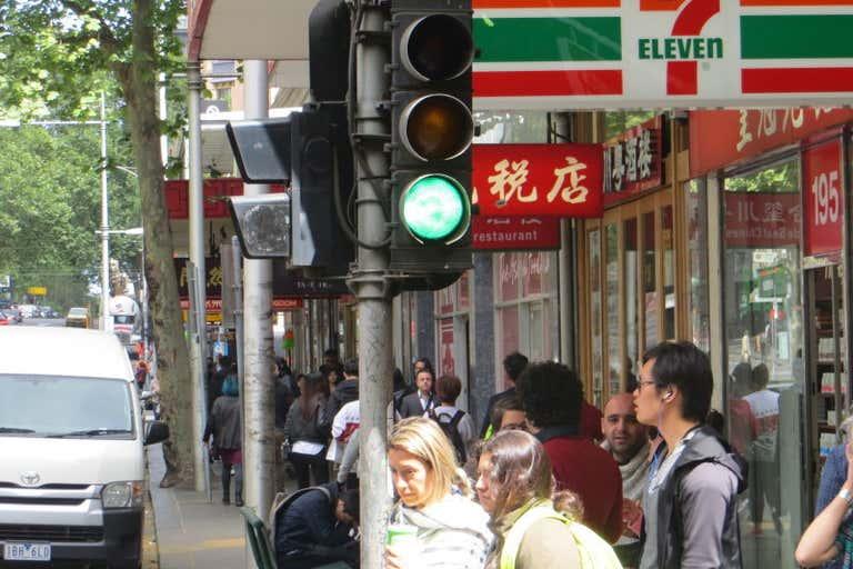 150 Little Bourke Street Melbourne VIC 3000 - Image 3