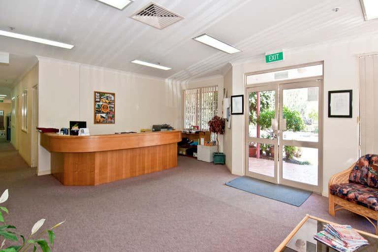 Arundel QLD 4214 - Image 4