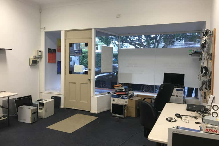 Shop A, 132  Mowbray Road Willoughby NSW 2068 - Image 2