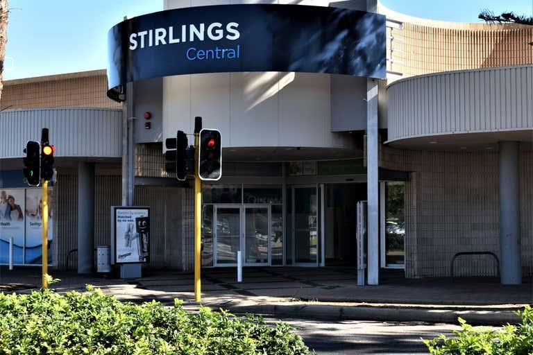 Stirlings Central, 54 Sanford St Geraldton WA 6530 - Image 2
