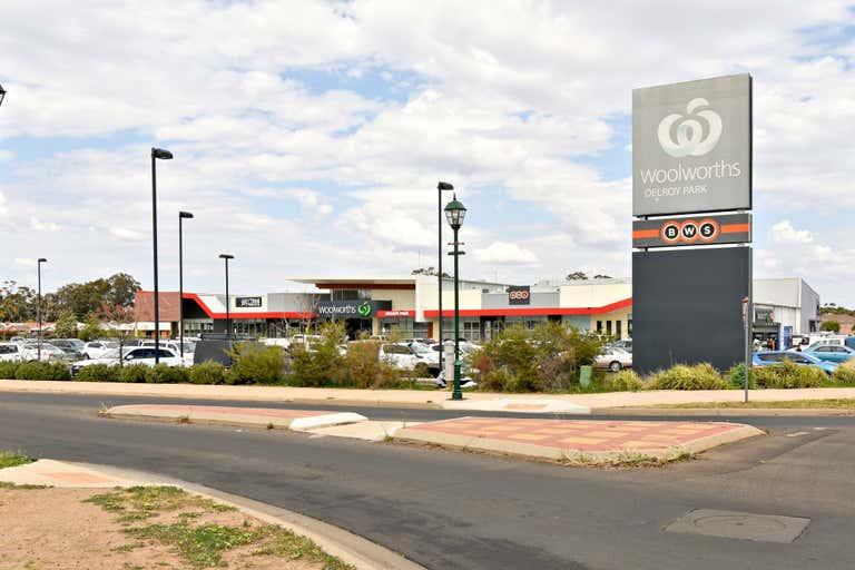 Delroy Park Shopping Centre, 1 Torvean Ave Dubbo NSW 2830 - Image 4