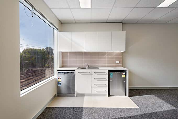 Suite G02, 313 Canterbury Road Canterbury VIC 3126 - Image 4