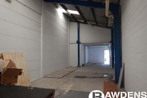 12A DUNLOP STREET North Parramatta NSW 2151 - Image 3