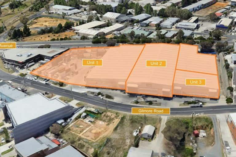 200 Gilmore Road Queanbeyan NSW 2620 - Image 1