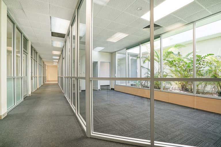 Tenancy B, 1st floor, 28 Smith Street Darwin City NT 0800 - Image 1
