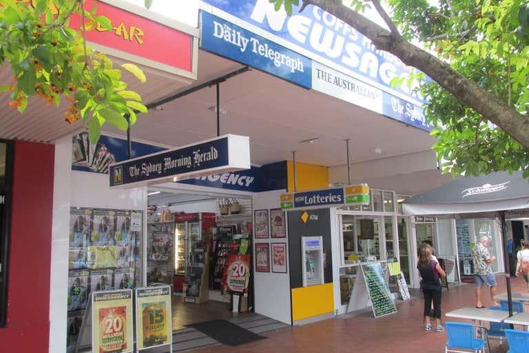 Shop 1, 106 Harbour Drive Coffs Harbour NSW 2450 - Image 1