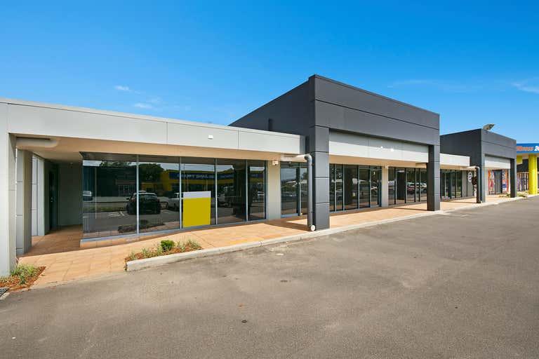 1/25 Leda Boulevard Morayfield QLD 4506 - Image 4