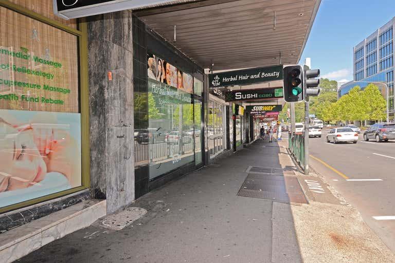 6-8 Pacific Highway St Leonards NSW 2065 - Image 3