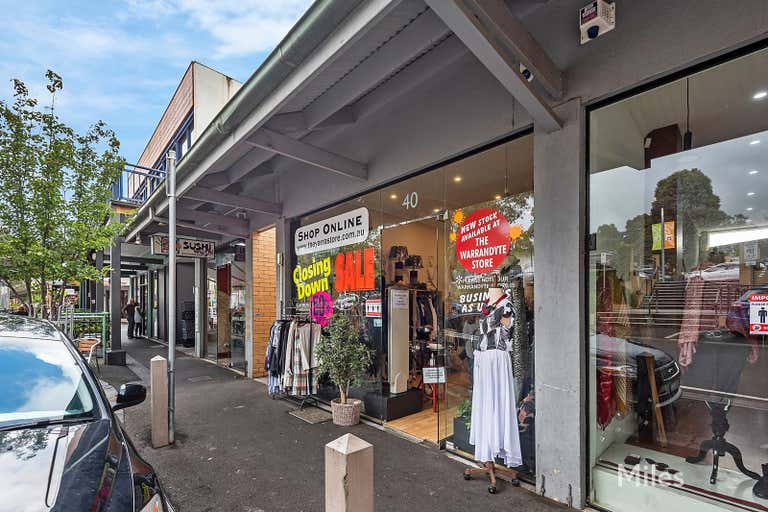 40 Commercial Place Eltham VIC 3095 - Image 2