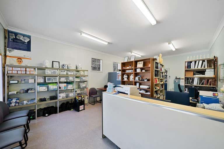 445 Jamieson Street East Albury NSW 2640 - Image 3
