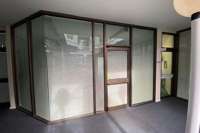 2/336 Churchill Avenue Subiaco WA 6008 - Image 1