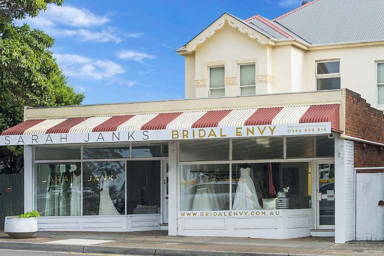 Shop 2/138 Spit Road Mosman NSW 2088 - Image 1