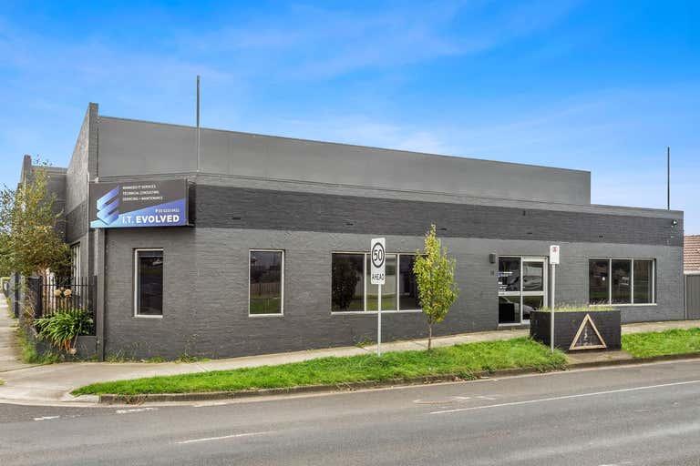 58 Church Street North Geelong VIC 3215 - Image 2
