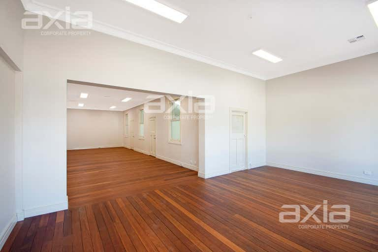 432-434 Fitzgerald Street North Perth WA 6006 - Image 3