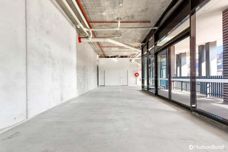 Shop 1/22-30 Lygon Street Brunswick East VIC 3057 - Image 4