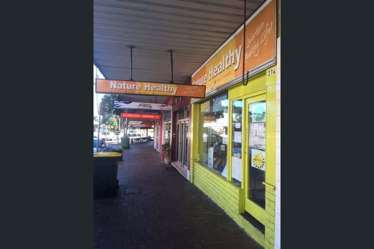 274 Peats Ferry Road Hornsby NSW 2077 - Image 2