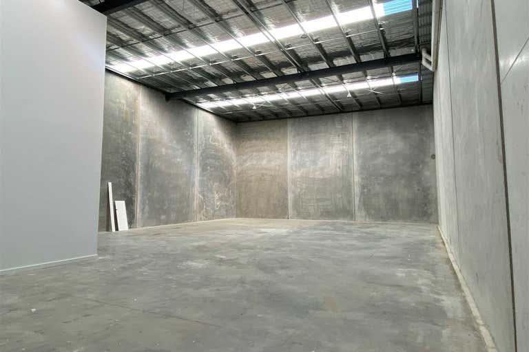 Factory 4, 6 Katz Way Somerton VIC 3062 - Image 4