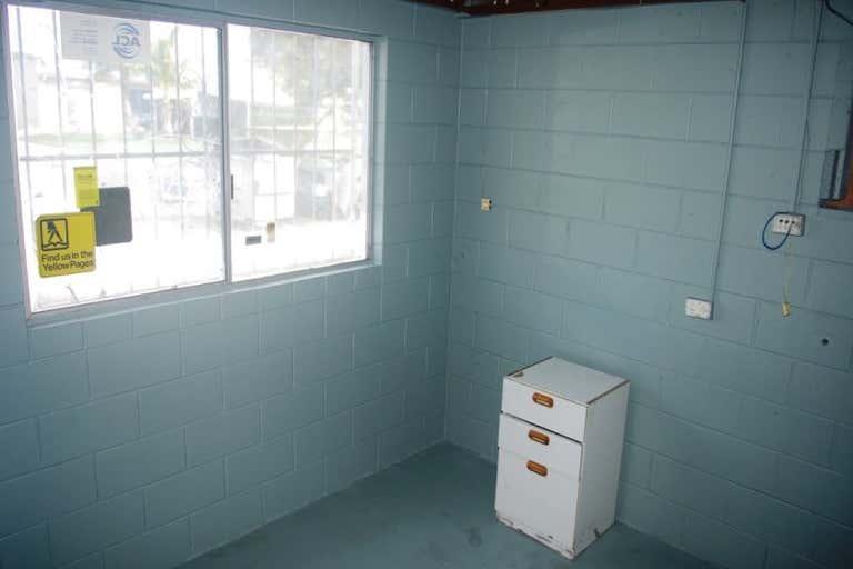 20 Whitehouse Street Garbutt QLD 4814 - Image 4