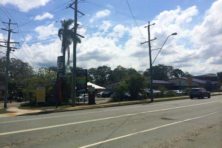 Shop3/3 Mumford Road Narangba QLD 4504 - Image 2