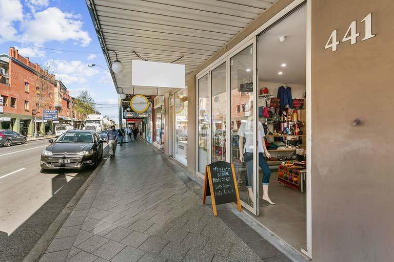 441 King St Newtown NSW 2042 - Image 2