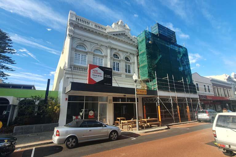 85-87 High Street Fremantle WA 6160 - Image 1