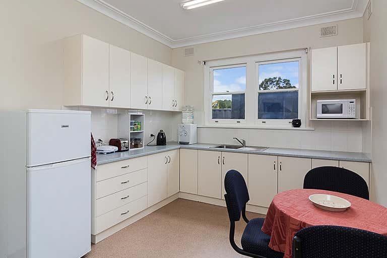 Suite 1, 33b Onkaparinga Valley Road Woodside SA 5244 - Image 4