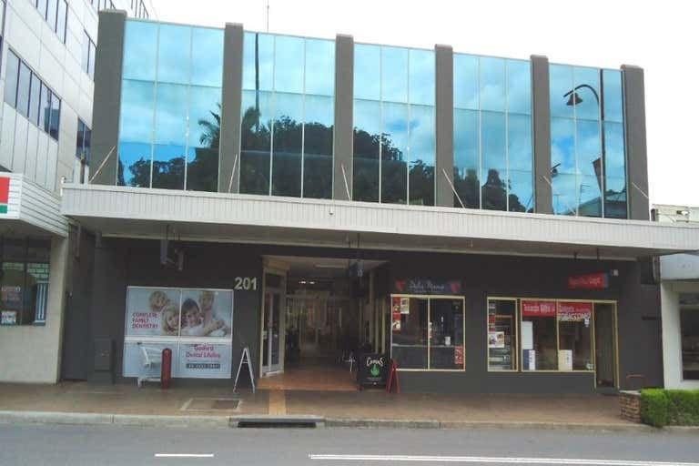 Gosford NSW 2250 - Image 3