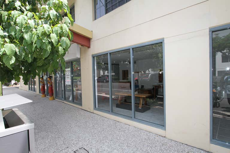 5/75 Welsby Street New Farm QLD 4005 - Image 1