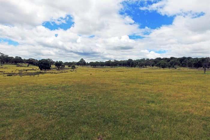 891 Junction Road Guyra NSW 2365 - Image 4