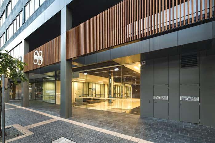 88 Phillip Street Parramatta NSW 2150 - Image 1