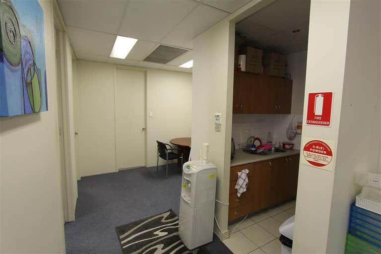 Suite 7/13-19 Hogben Street Kogarah NSW 2217 - Image 2