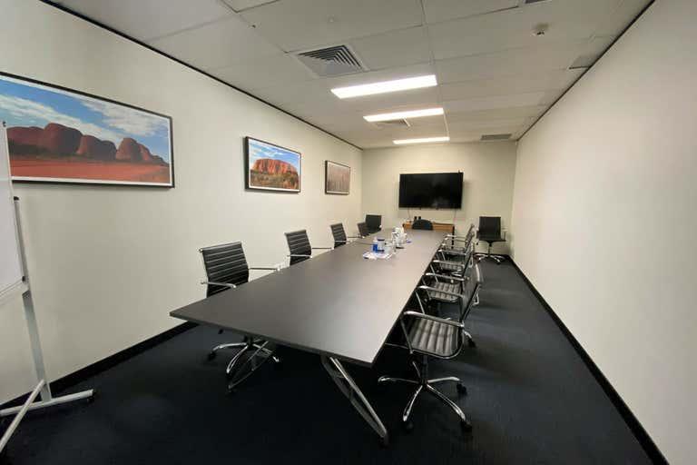 Suite 4, Level 1, 33-35 Belmont Street Sutherland NSW 2232 - Image 2