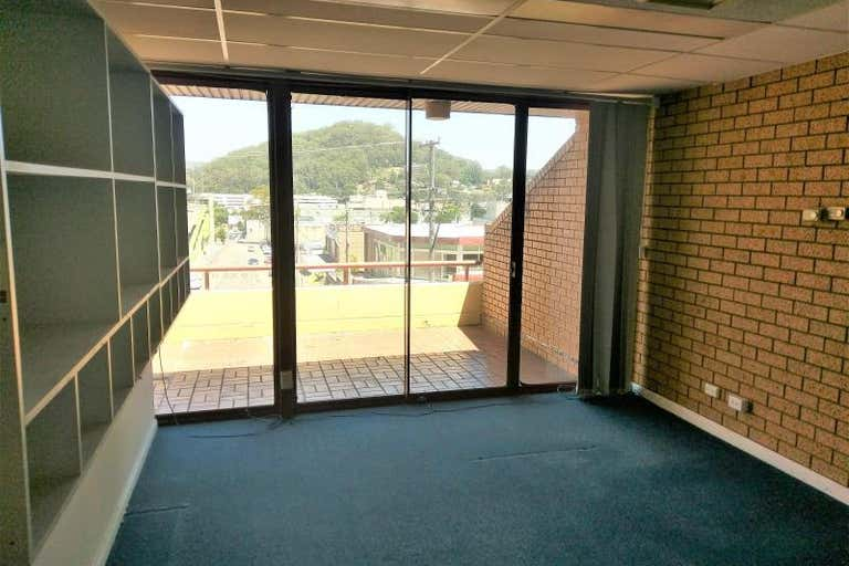 Suite 6, 215 Albany Street Gosford NSW 2250 - Image 3