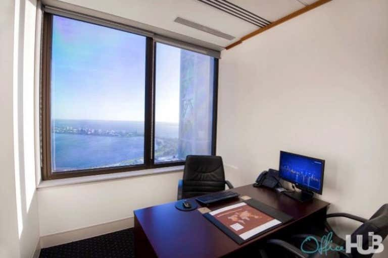 2822/140 St Georges Terrace Perth WA 6000 - Image 3