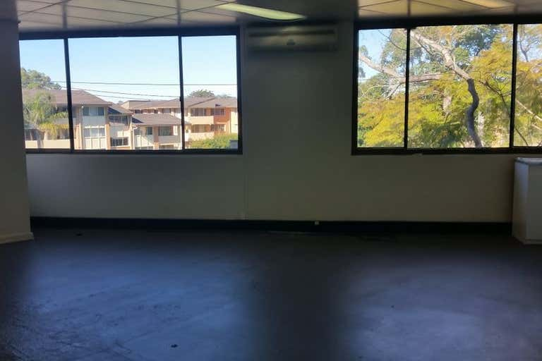 Suite F / 78 York Street East Gosford NSW 2250 - Image 1