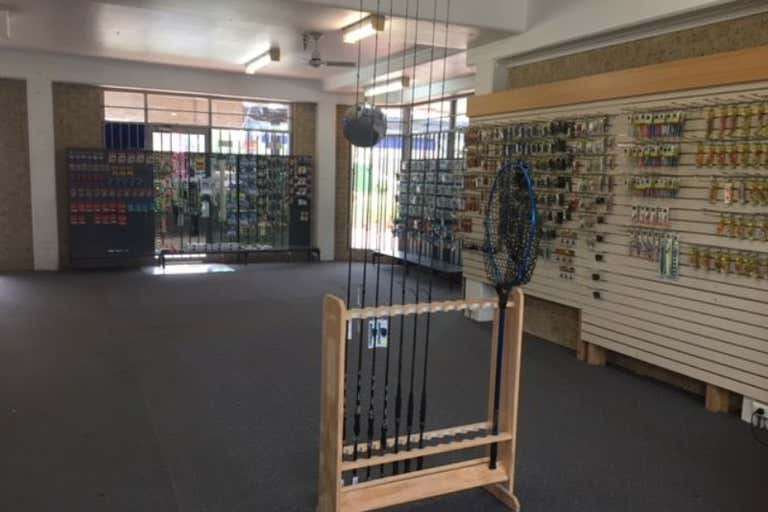 Shop 3, 142 Pacific Highway Wyong NSW 2259 - Image 4