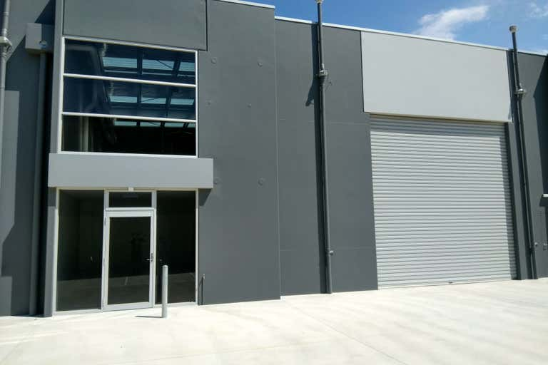 2/32-34 Hede Street South Geelong VIC 3220 - Image 2