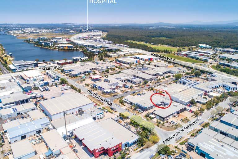 2B/4 Textile Avenue Warana QLD 4575 - Image 3