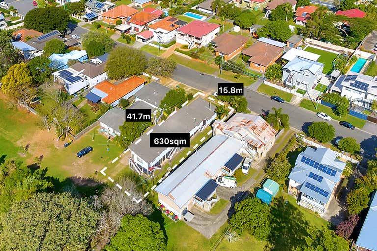 15 Quandong Street Ashgrove QLD 4060 - Image 2