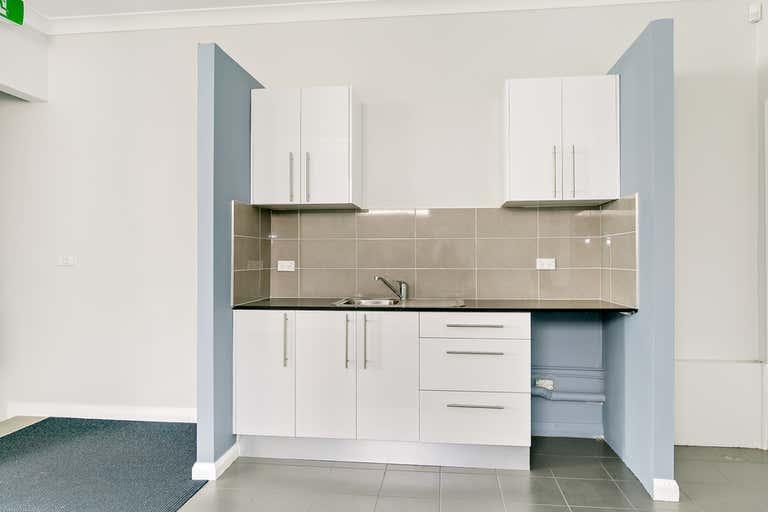 1 Crystal Street Petersham NSW 2049 - Image 3