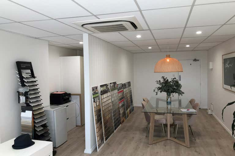 Lvl 1, S2, 31-33 Horton Street, Port Macquarie NSW 2444 - Image 3