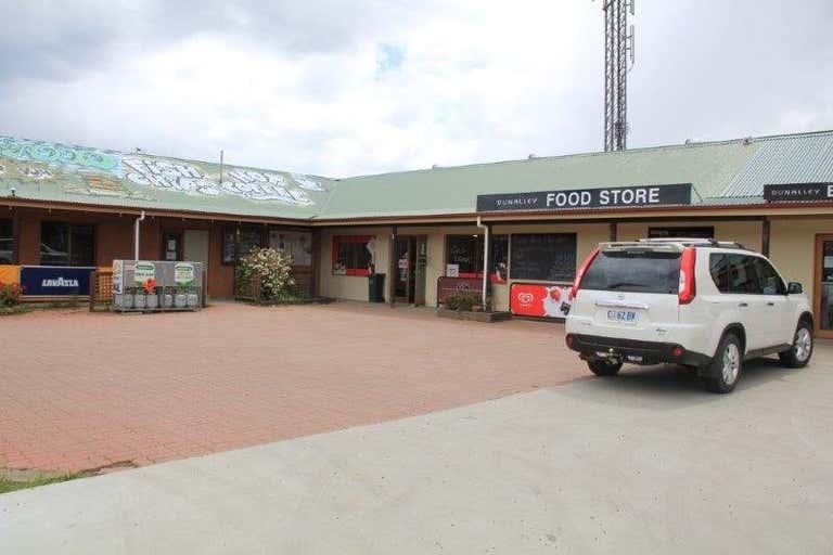 Shop 2, 166 Arthur Highway Dunalley TAS 7177 - Image 1